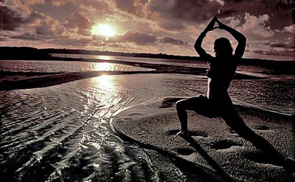 asanas yoga hatha