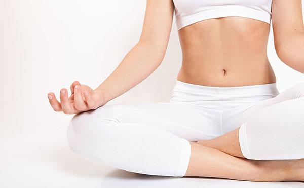 meditacion yoga hatha